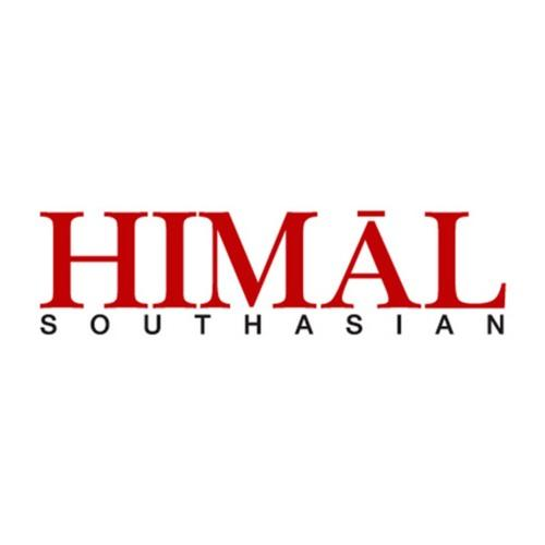 Himal -South Asian Magazine